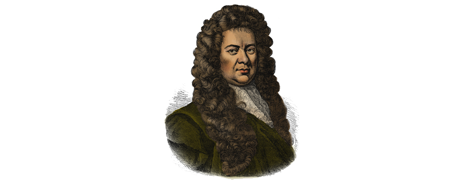 """the life of samuel pepys Start by marking """"the time traveller's guide to restoration britain: life in the age of samuel pepys, isaac newton and the great fire of london"""" as want to read:."""